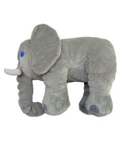 Pelucia---Elefante---Minimi