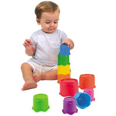 Brinquedo-Educativo---Torre-dos-Animais---Minimi