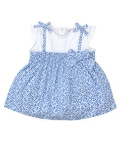 vestido-manga-curta-fake-estampas-100-algodao-branco-tilly-baby-p_frente