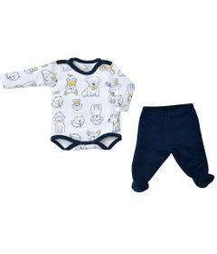 conjunto-infantil-body-manga-longae-calca-com-pezinho-100-algodao-branco-tilly-baby-p_frente