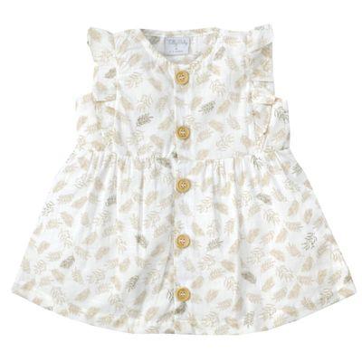 vestido-sem-manga-linho-100-algodao-branco-tilly-baby-p_frente