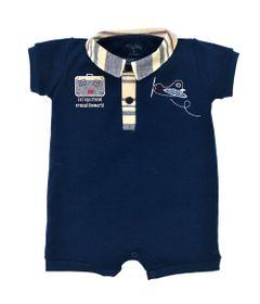 macaquinho-infantil-manga-curta-polo-100-algodao-azul-marinho-tilly-baby-p_frente