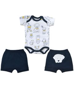 conjunto-infantil-body-manga-curta-e-bermuda-100-algodao-branco-tilly-baby-p_frente