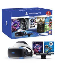 Oculos-de-Realidade-Aumentada---Playstation---Mega-Pack---VR-Worlds---Sony