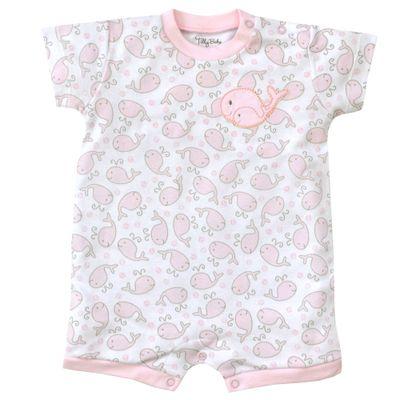 macaquinho-infantil-manga-curta-baleia-100-algodao-rosa-tilly-baby-p_frente