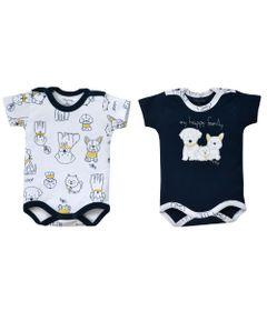 conjunto-de-bodies-manga-curta-cachorrinho-100-algodao-branco-e-marinho-tilly-baby-p_frente