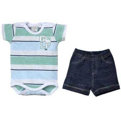 conjunto-infantil-body-manga-curta-listrado-100-algodao-branco-tilly-baby-p_frente