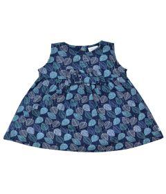 vestido-sem-manga-estampada-100-algodao-azul-marinho-tilly-baby-p_frente