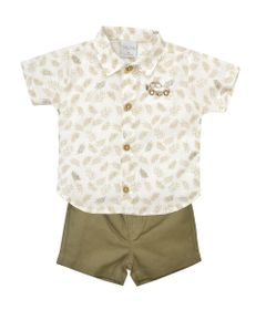 conjunto-infantil-com-camisa-manga-curta-linho-100-algodao-branco-tilly-baby-p_frente