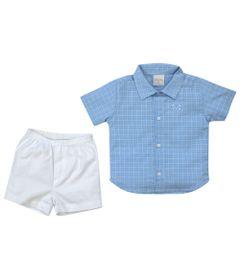 conjunto-infantil-com-camisa-manga-curta-xadrez-100-algodao-azul-tilly-baby-p_frente