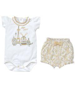 conjunto-infantil-body-com-shorts-balao-100-algodao-branco-tilly-baby-p_frente