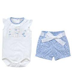 conjunto-infantil-body-com-shorts-liberdade-100-algodao-branco-tilly-baby-p_frente