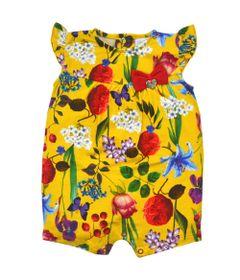 macaquinho-infantil-sem-manga-floral-100-algodao-amarelo-tilly-baby-p_frente