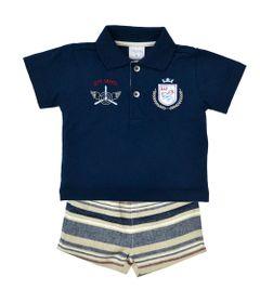 conjunto-infantil-com-camisa-manga-polo-bordada-100-algodao-azul-marinho-tilly-baby--p_frente