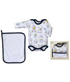 conjunto-infantil-presente-cachorrinho-100-algodao-branco-tilly-baby--p_frente