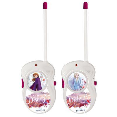 Walkie-Talkie---Disney---Frozen-2---Candide_Detalhe
