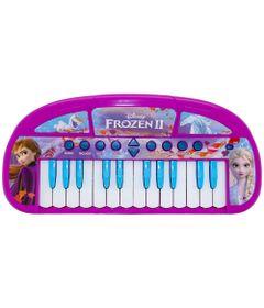 teclado-musical-disney-frozen-toyng-29050_frente