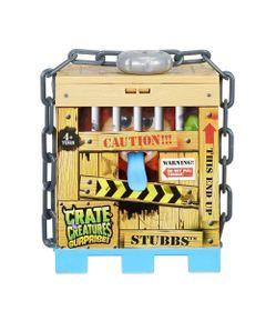 Boneco-Interativo---Crate-Creature---Stubbs---Candide_Frente