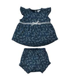 conjunto-infantil-com-bata-e-shorts-balao-100-algodao--azul-marinho-tilly-baby-p_frente