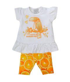 conjunto-infantil-com-bata-e-legging-estampada-100-algodao-branco-tilly-baby-p_frente