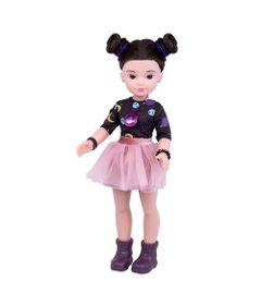 boneca-dpa-berenice_frente