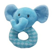 Chocalho-de-Pelucia---Azul---Elefantinho---Minimi
