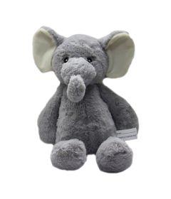 Pelucia-Grande---Animal-Chocalho---Elefante---Minimi