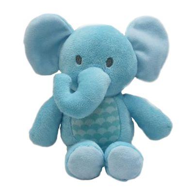 Pelucia---Elefantinho---Azul---Minimi