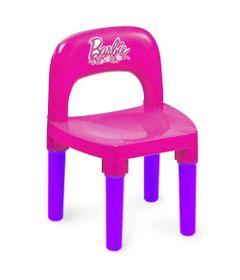 cadeirinha-barbie-rosa-e-roxo-fun-6927-1_Frente