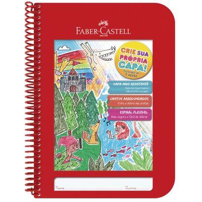 caderno-criativo-capa-vm_frente