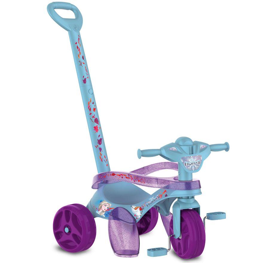 mototico-frozen-II-passeio-e-pedal_detalhe2