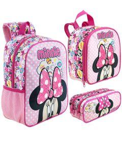 kit-escolar-mochila-lancheira-e-estojo-duplo-disney-minnie-mouse-xeryus-8933-8934-8935_Frente