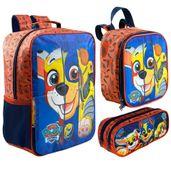 kit-escolar-mochila-lancheira-e-estojo-duplo-patrulha-canina-xeryus-8722-8724-8725_Frente