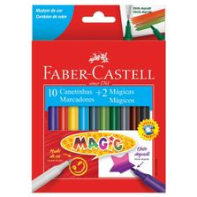 canetinha-magic-10-cores-2_frente