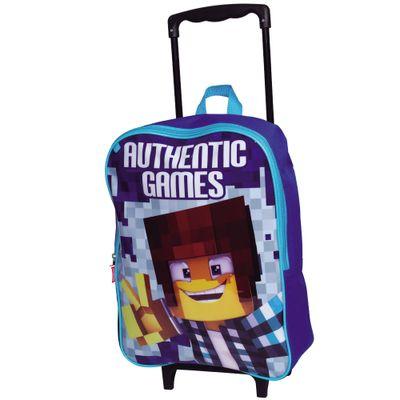 mochilete-g-authentic-games-sm_frente