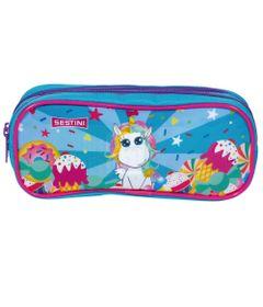 estojo-2-compartimentos-unicornio_frente