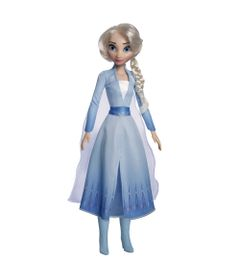 BON-ELSA-MINI-MY-SIZE