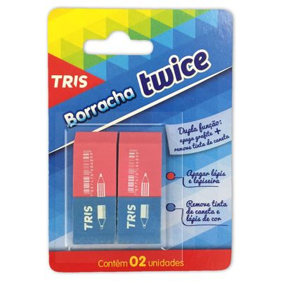 BORRACHA-TRIS-TWICE-C-2
