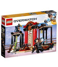 1-LEGO-Overwatch---Hanzo-Vs-Genji---75971