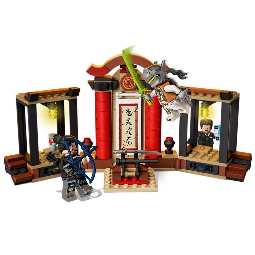 2-LEGO-Overwatch---Hanzo-Vs-Genji---75971