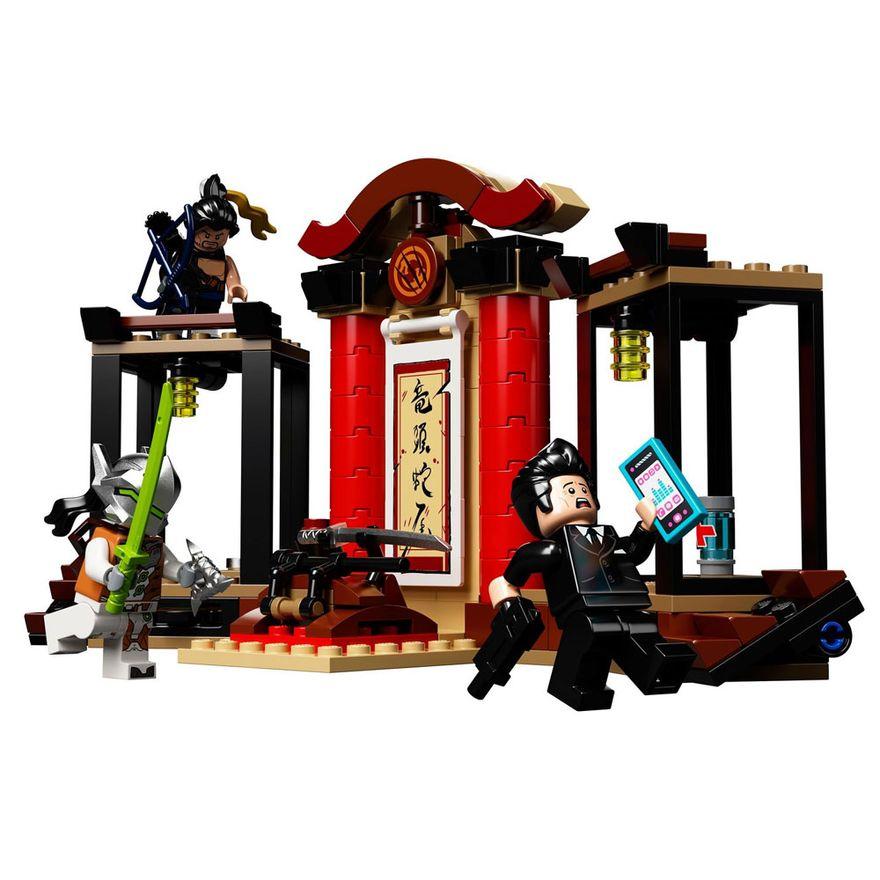 3-LEGO-Overwatch---Hanzo-Vs-Genji---75971