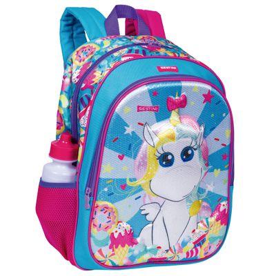 mochila-g-unicornio_frente