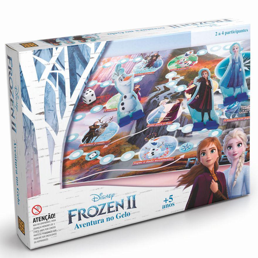 jogo-aventura-gelo-frazen2_frente