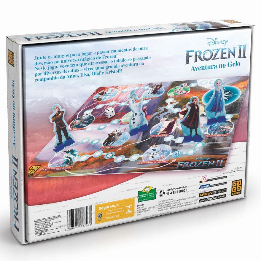 jogo-aventura-gelo-frazen2_detalhe1