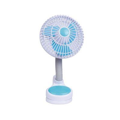 mini-ventilador-para-carrinho_frente