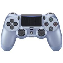 controle-dual-4-azul-tit_frente