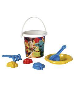 conj-praia-toy-story-9802_Frente