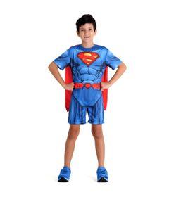 fantasia-superman-pop-dc_frente