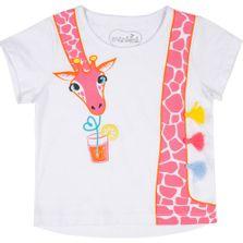 camisa-manga-curta-girafa-canudinho-100-algodao-branco-minimi-4-RH003007_Frente