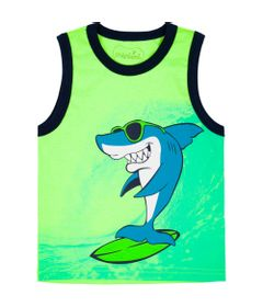regata-machao-infantil-tubarao-surf-algodao-e-poliester-verde-minimi-4-RH008001_Frente